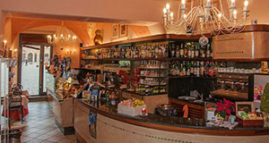 bar-priori-volterra